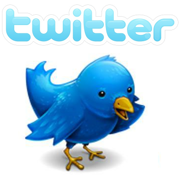 http://bandito.files.wordpress.com/2010/01/twitter-logo-bird.png