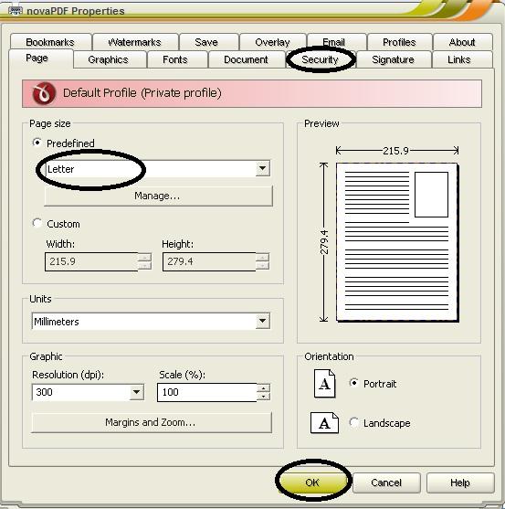 ... dan Ok kembali Berikan nama file dan tentukan letak folder penyimpanan