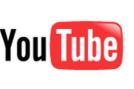 Video Sinta and Jojo youtube
