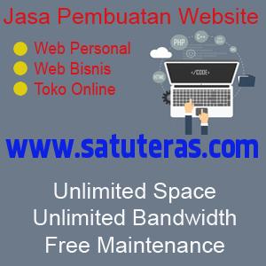 satuteras.com